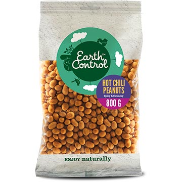 earth-control-xl-pro-hot-chili-peanuts