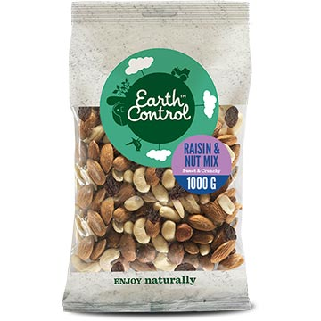 earth-control-xl-pro-raisin-nut-mix
